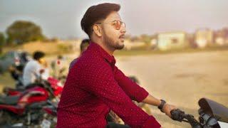 Parichay - Rsc 🔥🔥//Rahul chahar Rsc