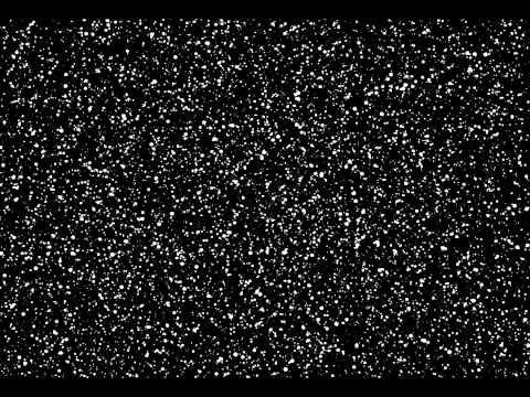 Biosphere - Déviation