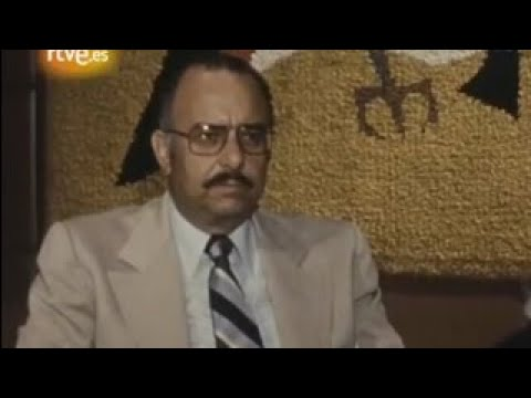 NICARAGUA 1978: Los días finales del dictador Anastasio Somoza Debayle