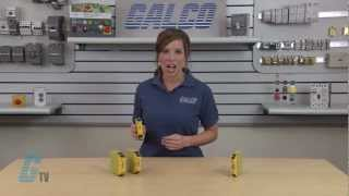 Pilz PNOZ Sigma Series Safety E-Stop Relays Review