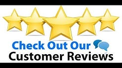 What Do The Online Reviews Say About The Mortgage Company Your Using? (Mortgage Services St. Louis)