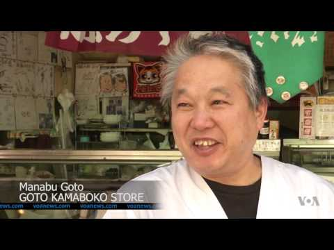 Tightfisted in Tokyo: Japan's Economic Conundrum