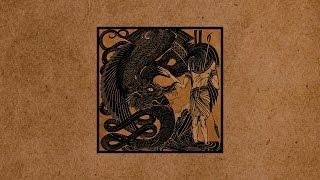 Video Thy Darkened Shade / Chaos Invocation - Split EP [Full Stream] download MP3, 3GP, MP4, WEBM, AVI, FLV Juli 2018