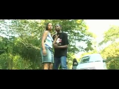 PNC - Mbona (Official Video)