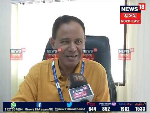 Dhoni 'unhappy' at ACA stadium Barsapara; writes to BCCI