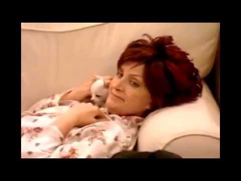 The Osbournes - Best of the 'Rebel Without an Ozz' episode (Season 3)