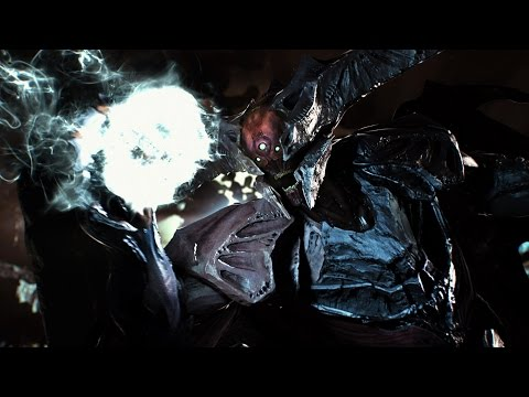 Destiny: The Taken King – Trailer cinematográfico oficial [PT]