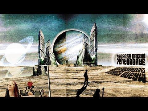 LETARGY DREAM - Heliopolis (2010) Full Album Official (Progressive / Dark Metal) Mp3