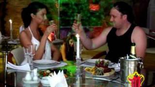 рекламный ролик ресторан Монако.avi