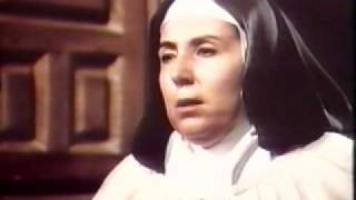 TERESA DE JESUS (TERESA OF AVILA) - EPISODE 3 - THE SPIRITUAL CHALLENGE (English subtitle)