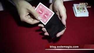Vídeo: Wow 3 by K.Masuda