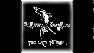 Follow The Swallow - Guardian Angel