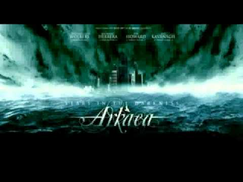 Arkaea - The World As One