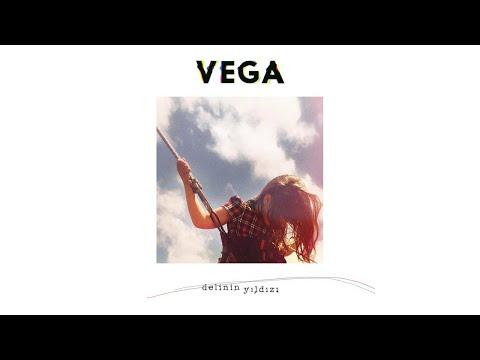 Vega - Dünyacım ( Delinin Yıldızı ) #delininyıldızı