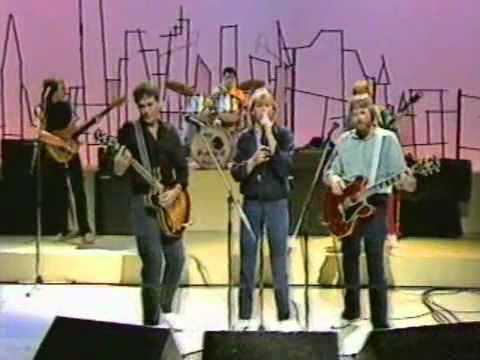 The Other Guy - Little River Band (1983)