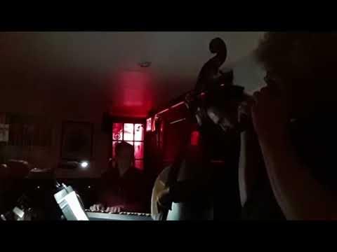 Emily - Hendrik Meurkens Jazz Harmonica