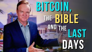 Download Does Bitcoin fit into the Bible in the Last Days? (Prophecy and Bitcoin)
