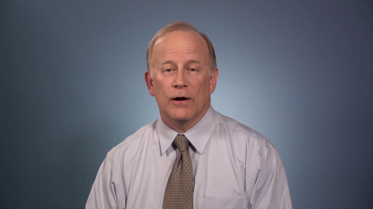 Andrew A  Shinar, MD   Vanderbilt Health Nashville, TN