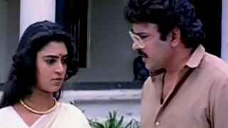 Kolangal [ 1995 ] - Tamil Movie in Part 16 / 18 - Jayaram, Kushboo, Sarath Babu