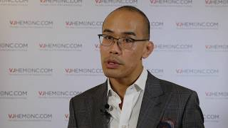 Zanubrutinib in mantle cell lymphoma: updated safety and efficacy data