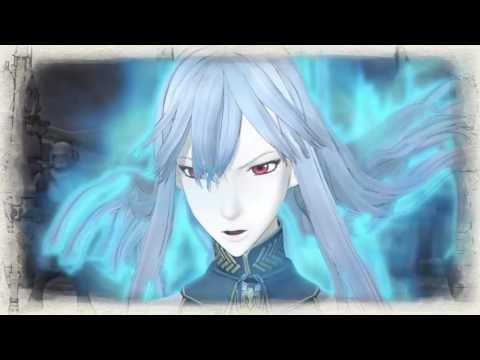 Valkyria Chronicles [AMV]- Ruina Imperii