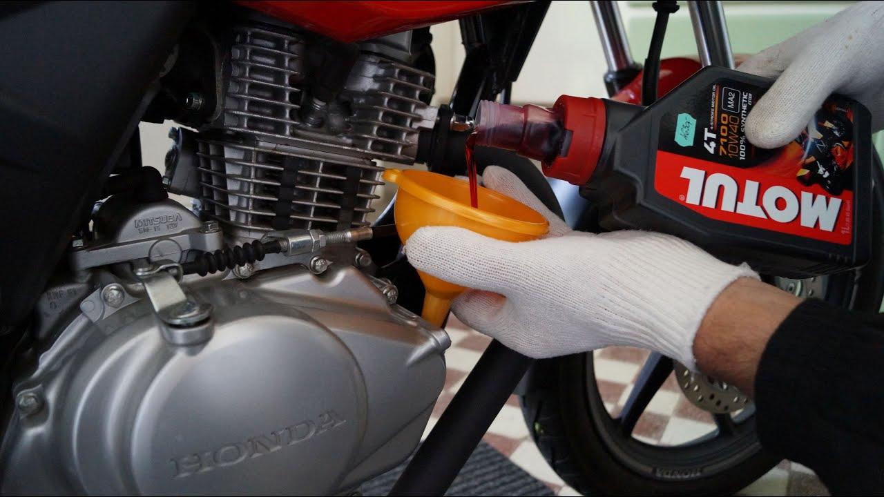 Honda 250 Carburetor Diagram Motorcycle Carb Diagrams