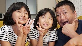 夏休みだよ♪まったりライブ配信☆15日(土)の最速新曲披露イベント告知!!