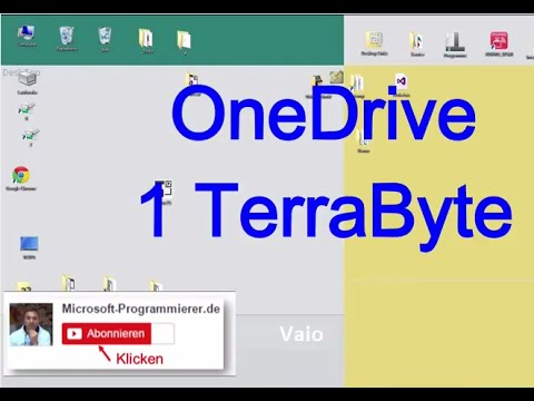 OneDrive Microsoft Office