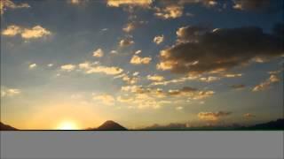 Amma Poem - Onpathu Peravar Kalpanikkar