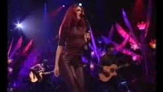 Shakira : Dónde Están Los Ladrones? #YouTubeMusica #MusicaYouTube #VideosMusicales https://www.yousica.com/shakira-donde-estan-los-ladrones/ | Videos YouTube Música  https://www.yousica.com
