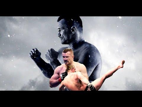 """Документальный фильм """"МИРКО КРО КОП"""" (2020) Documentary Film Is About """"MIRKO CRO COP"""""""