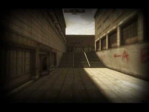 Видео о PBCS от ребят из GLADpwnz