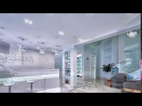 Beauty practice центр красоты