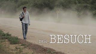Der Besuch - Kurzfilm (2016)
