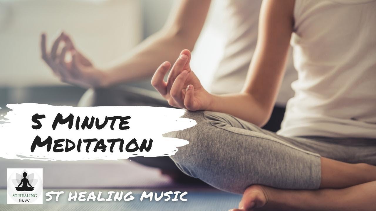 Ao Beber Isso à Noite, Você Se Livra Da Gordura Da Barriga e Perde Peso Rapidamente