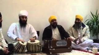 1469 uk recordings bhai onkar singh una sahib wale
