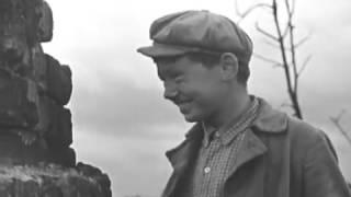 Приключенческий фильм о смелых мальчишкахтаежниках чём молчала тайга 1965 & Поединок в тайге 1977