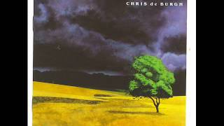 Chris De Burg - Eastern Wind