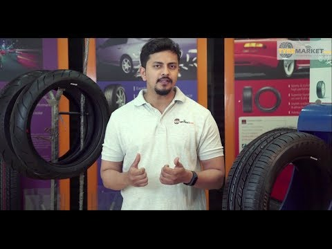 Bridgestone B290 Tyre Review By Tyremarket.com | Your Tyre Buying Guide!