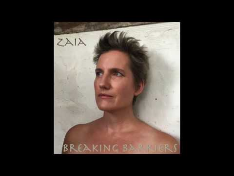 Spur of the moment by Zaia