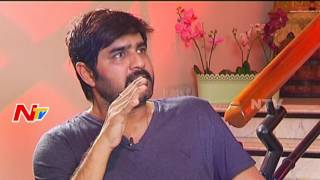 srikanth-about-allu-aravind-offer-in-sarrainodu-special-interview-ntv