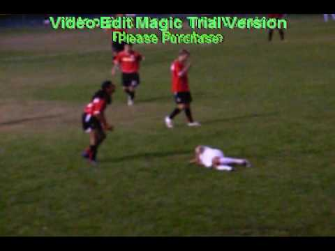 Youssoufia Maroc Morocco soccer football