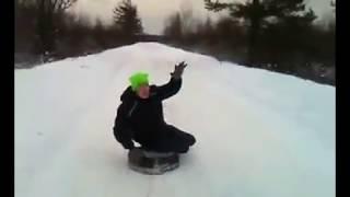пракат колес!!!