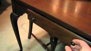 Cherry Dining Tables Cherry Dining Room Furniture