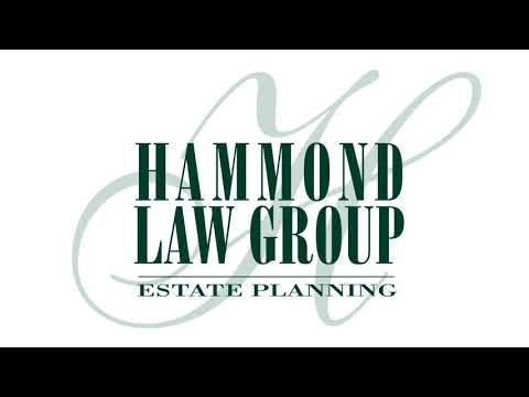 Owning Property and What Happens to it After You Die  Catherine Hammond