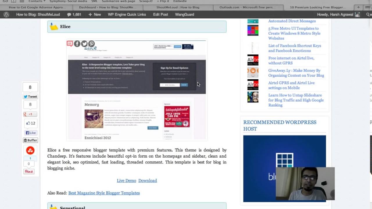 Not getting google adsense approval learn pro tricks youtube not getting google adsense approval learn pro tricks pronofoot35fo Gallery