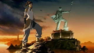 The Legend of Korra Pc Game 2014 Gameplay