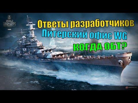 Navitel Навигатор  WinCE +  Q2-2014 торрент