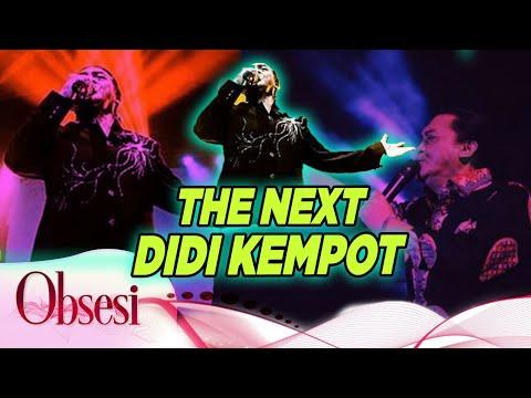 audisi-the-next-didi-kempot,-siap-jadi-penerus-sang-legend-?-–-obsesi-02/12