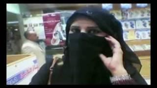 Repeat youtube video موقع نيك المحجبات والمنقبات